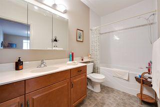 Photo 20: 503 10178 117 Street in Edmonton: Zone 12 Condo for sale : MLS®# E4170804