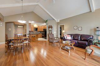 Photo 5: 503 10178 117 Street in Edmonton: Zone 12 Condo for sale : MLS®# E4170804