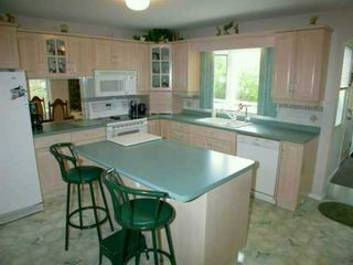 Photo 6: 227 HWY 302 Walk in RICHER: Manitoba Other Residential for sale : MLS®# 2607453