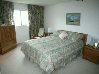 Photo 3: 227 HWY 302 Walk in RICHER: Manitoba Other Residential for sale : MLS®# 2607453
