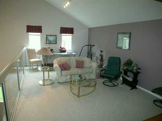 Photo 4: 227 HWY 302 Walk in RICHER: Manitoba Other Residential for sale : MLS®# 2607453