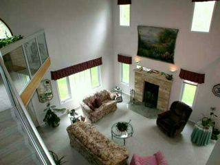 Photo 5: 227 HWY 302 Walk in RICHER: Manitoba Other Residential for sale : MLS®# 2607453
