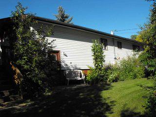 Photo 14: 5203 49 Avenue: Elk Point House for sale : MLS®# E4172752