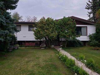 Photo 2: 5203 49 Avenue: Elk Point House for sale : MLS®# E4172752