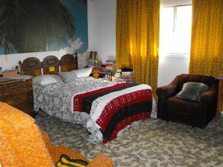 Photo 8: 5203 49 Avenue: Elk Point House for sale : MLS®# E4172752