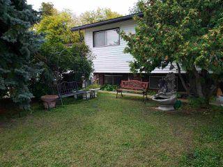 Photo 3: 5203 49 Avenue: Elk Point House for sale : MLS®# E4172752
