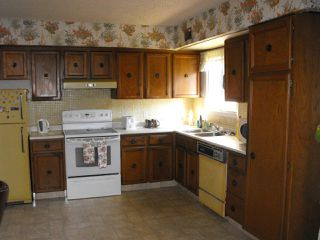 Photo 6: 5203 49 Avenue: Elk Point House for sale : MLS®# E4172752