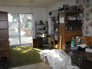 Photo 4: 5203 49 Avenue: Elk Point House for sale : MLS®# E4172752