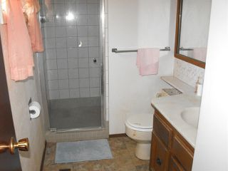 Photo 9: 5203 49 Avenue: Elk Point House for sale : MLS®# E4172752