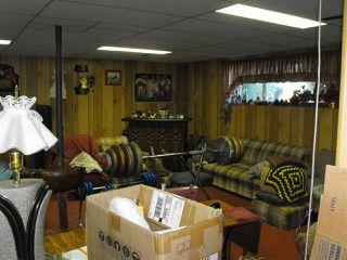Photo 10: 5203 49 Avenue: Elk Point House for sale : MLS®# E4172752