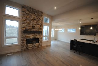 Photo 6: 11 HUNDRED ACRE Gate: Ardrossan House for sale : MLS®# E4175590