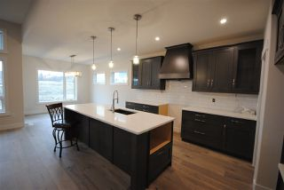 Photo 3: 11 HUNDRED ACRE Gate: Ardrossan House for sale : MLS®# E4175590