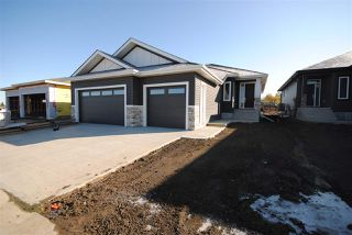 Main Photo: 11 HUNDRED ACRE Gate: Ardrossan House for sale : MLS®# E4175590