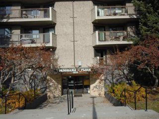 Main Photo: 123 4288 15 Avenue in Prince George: Foothills Condo for sale (PG City West (Zone 71))  : MLS®# R2412714