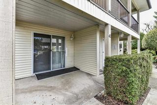"Photo 3: 42 6467 197 Street in Langley: Willoughby Heights Townhouse for sale in ""WILLOW PARK ESTATES"" : MLS®# R2413145"