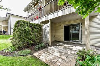 "Photo 2: 42 6467 197 Street in Langley: Willoughby Heights Townhouse for sale in ""WILLOW PARK ESTATES"" : MLS®# R2413145"