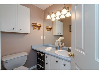 Photo 11: 4749 LONDON Crescent in Delta: Holly House for sale (Ladner)  : MLS®# R2416294