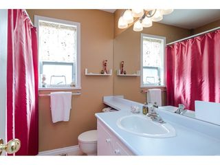 Photo 18: 4749 LONDON Crescent in Delta: Holly House for sale (Ladner)  : MLS®# R2416294
