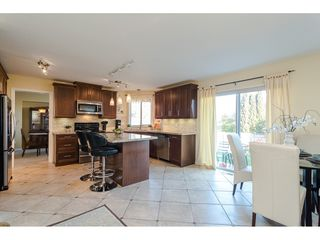 Photo 6: 4749 LONDON Crescent in Delta: Holly House for sale (Ladner)  : MLS®# R2416294