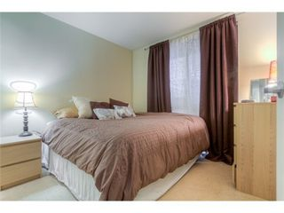 Photo 8: 3659 COMMERCIAL Street in Vancouver East: Home for sale : MLS®# V1047999