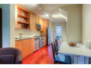 Photo 7: 3659 COMMERCIAL Street in Vancouver East: Home for sale : MLS®# V1047999