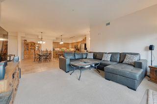 Photo 19: 205 1406 HODGSON Way in Edmonton: Zone 14 Condo for sale : MLS®# E4183180