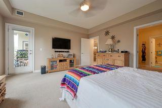 Photo 11: 205 1406 HODGSON Way in Edmonton: Zone 14 Condo for sale : MLS®# E4183180