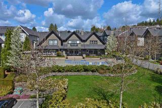 "Photo 10: 154 6747 203 Street in Langley: Willoughby Heights Townhouse for sale in ""SAGEBROOK"" : MLS®# R2427600"