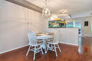 """Photo 6: 154 6747 203 Street in Langley: Willoughby Heights Townhouse for sale in """"SAGEBROOK"""" : MLS®# R2427600"""