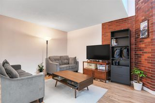 """Photo 4: 7 503 E PENDER Street in Vancouver: Strathcona Townhouse for sale in """"Jackson Gardens"""" (Vancouver East)  : MLS®# R2429590"""