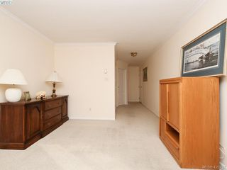 Photo 14: 2133 2600 Ferguson Rd in SAANICHTON: CS Turgoose Condo Apartment for sale (Central Saanich)  : MLS®# 831705