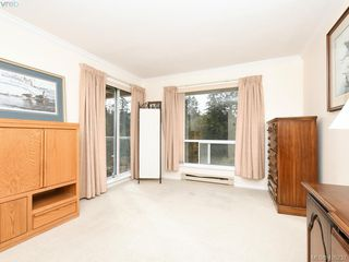 Photo 13: 2133 2600 Ferguson Rd in SAANICHTON: CS Turgoose Condo Apartment for sale (Central Saanich)  : MLS®# 831705