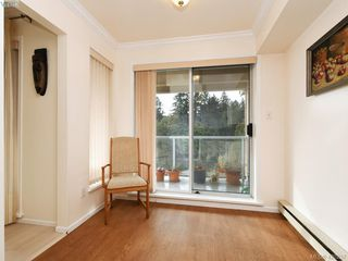 Photo 9: 2133 2600 Ferguson Rd in SAANICHTON: CS Turgoose Condo Apartment for sale (Central Saanich)  : MLS®# 831705