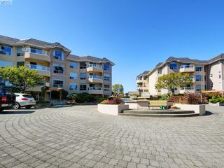 Photo 21: 2133 2600 Ferguson Rd in SAANICHTON: CS Turgoose Condo Apartment for sale (Central Saanich)  : MLS®# 831705