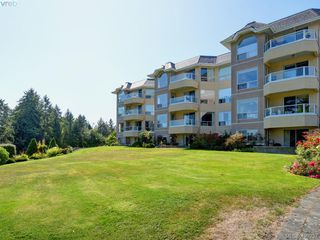 Photo 22: 2133 2600 Ferguson Rd in SAANICHTON: CS Turgoose Condo Apartment for sale (Central Saanich)  : MLS®# 831705