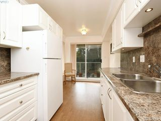 Photo 12: 2133 2600 Ferguson Rd in SAANICHTON: CS Turgoose Condo Apartment for sale (Central Saanich)  : MLS®# 831705