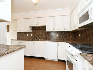 Photo 11: 2133 2600 Ferguson Rd in SAANICHTON: CS Turgoose Condo Apartment for sale (Central Saanich)  : MLS®# 831705