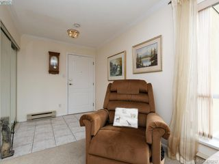 Photo 18: 2133 2600 Ferguson Rd in SAANICHTON: CS Turgoose Condo Apartment for sale (Central Saanich)  : MLS®# 831705