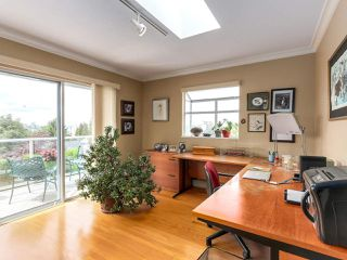 Photo 8: 1254 ESQUIMALT AVENUE in West Vancouver: Ambleside House for sale : MLS®# R2275871