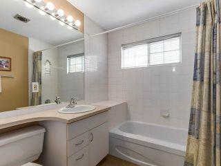 Photo 16: 1254 ESQUIMALT AVENUE in West Vancouver: Ambleside House for sale : MLS®# R2275871