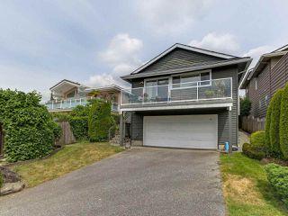 Photo 19: 1254 ESQUIMALT AVENUE in West Vancouver: Ambleside House for sale : MLS®# R2275871