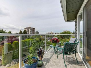 Photo 10: 1254 ESQUIMALT AVENUE in West Vancouver: Ambleside House for sale : MLS®# R2275871