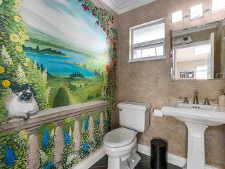 Photo 9: 1254 ESQUIMALT AVENUE in West Vancouver: Ambleside House for sale : MLS®# R2275871