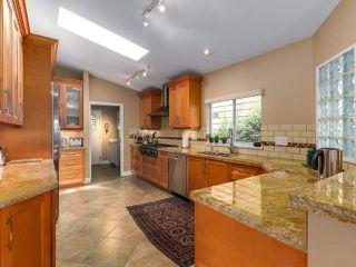 Photo 5: 1254 ESQUIMALT AVENUE in West Vancouver: Ambleside House for sale : MLS®# R2275871