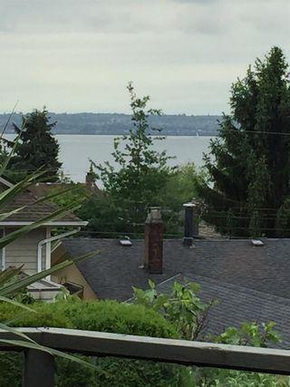 Photo 17: 1254 ESQUIMALT AVENUE in West Vancouver: Ambleside House for sale : MLS®# R2275871