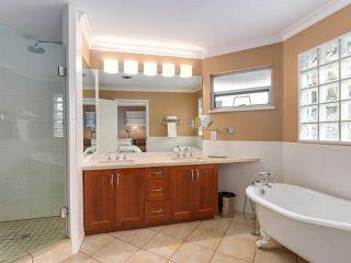 Photo 12: 1254 ESQUIMALT AVENUE in West Vancouver: Ambleside House for sale : MLS®# R2275871