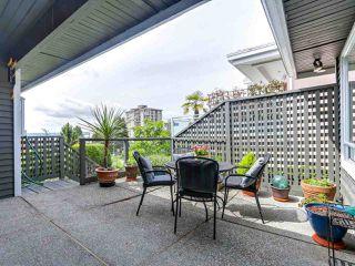 Photo 4: 1254 ESQUIMALT AVENUE in West Vancouver: Ambleside House for sale : MLS®# R2275871
