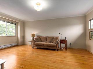 Photo 15: 1254 ESQUIMALT AVENUE in West Vancouver: Ambleside House for sale : MLS®# R2275871