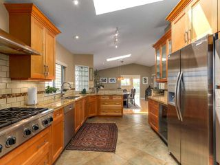 Photo 6: 1254 ESQUIMALT AVENUE in West Vancouver: Ambleside House for sale : MLS®# R2275871
