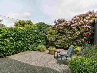 Photo 14: 1254 ESQUIMALT AVENUE in West Vancouver: Ambleside House for sale : MLS®# R2275871